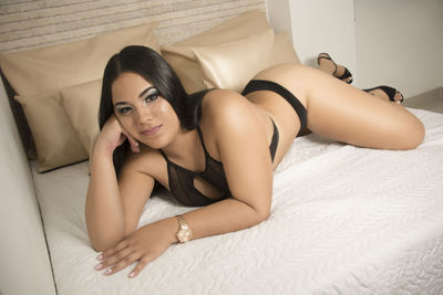 Chloe Femme - Escort Girl from Nashville Tennessee