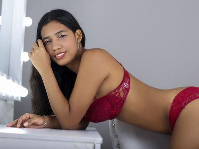 Antonella Lyan - Escort Girl from Kansas City Kansas