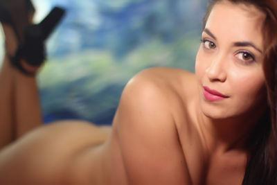 April Klose - Escort Girl from Montgomery Alabama