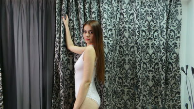 Aria Lacroix - Escort Girl from New Orleans Louisiana