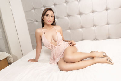 Aria Moreno - Escort Girl from Nashville Tennessee