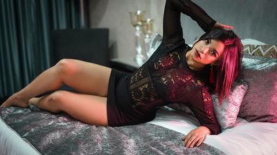 Ariadna Carter - Escort Girl from Murfreesboro Tennessee