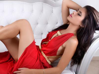 Ariana Alba - Escort Girl from Midland Texas