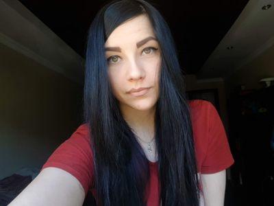 Julia Jones - Escort Girl from Brownsville Texas