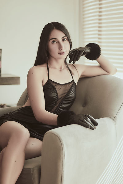 Lolita Martinez - Escort Girl from Moreno Valley California
