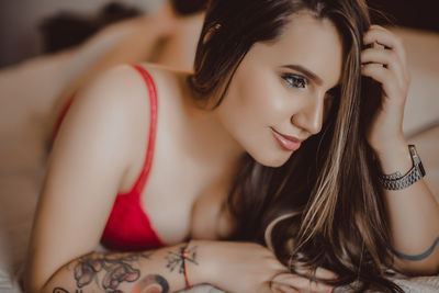 Aryanna Blue - Escort Girl from Nashville Tennessee