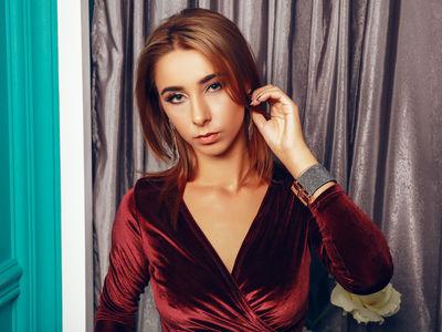Yvonne Marcotte - Escort Girl from Alexandria Virginia