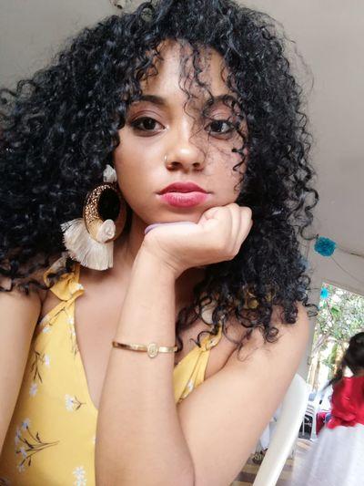 Aura Leduc - Escort Girl from Midland Texas