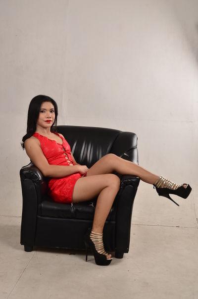 Brianna Escobar - Escort Girl from Long Beach California