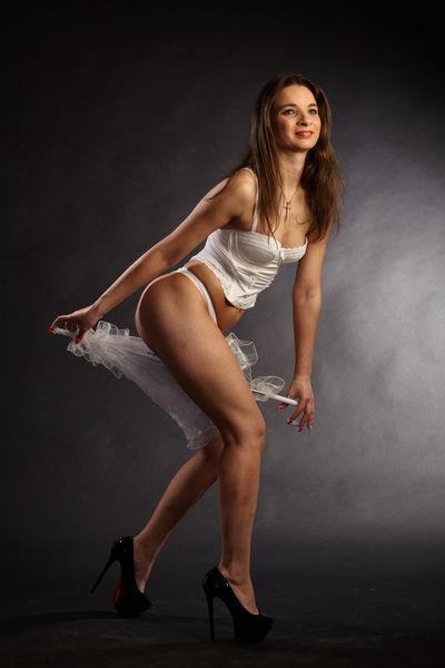 Bad Natural Beauty - Escort Girl from Billings Montana