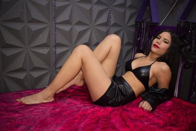 Barbie Kinky Bondg - Escort Girl from Miramar Florida