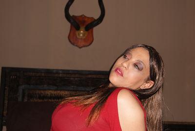 Bella Bellisima - Escort Girl from Naperville Illinois