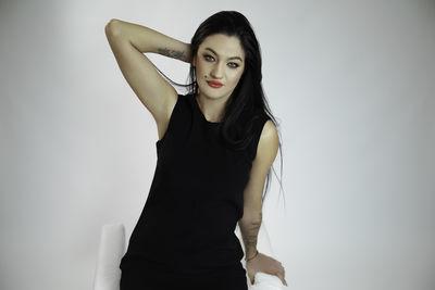 Carrie Murphy - Escort Girl from Miramar Florida