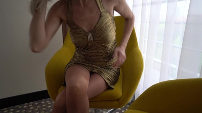 Middle Eastern Escort in Naperville Illinois
