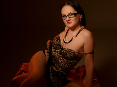 For Trans Escort in Murfreesboro Tennessee