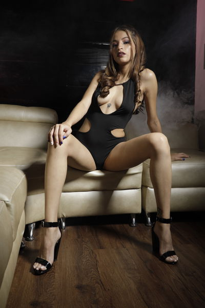 For Couples Escort in Lubbock Texas