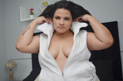Brithany Kein - Escort Girl from New Haven Connecticut