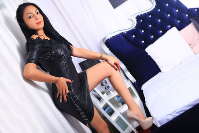 Brittney Cole - Escort Girl from New Orleans Louisiana
