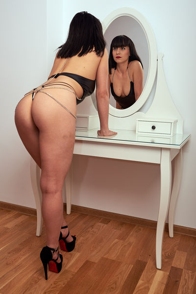 Available Now Escort in College Station Texas