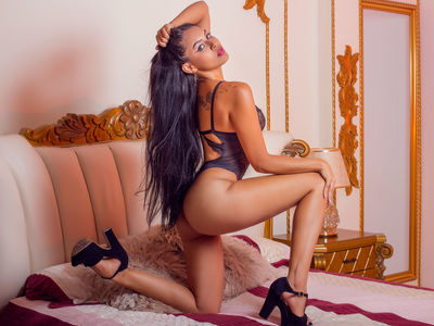 Catlyn Ross - Escort Girl from New York City New York