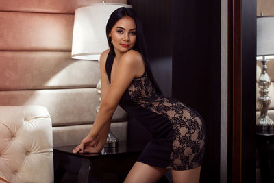 Celestine Novak - Escort Girl from Murrieta California