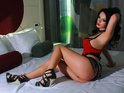Chanellize - Escort Girl from Midland Texas