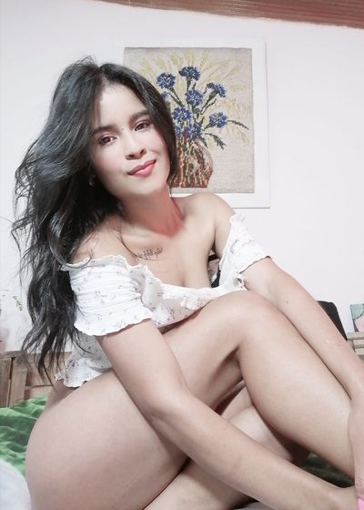 For Women Escort in Jersey City New Jersey