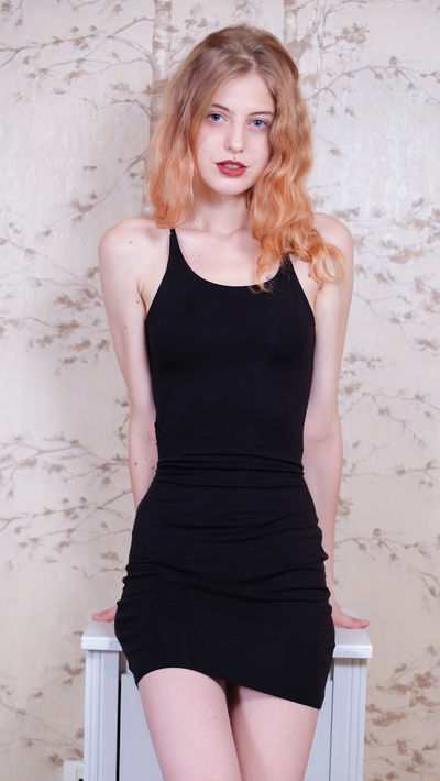 Charming Monique - Escort Girl from Montgomery Alabama