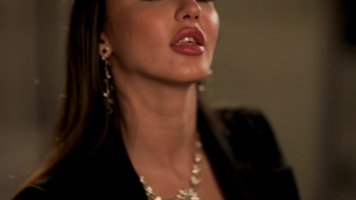 Chloe Chandler - Escort Girl from Moreno Valley California