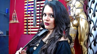 Christina Bramndo - Escort Girl from Miramar Florida