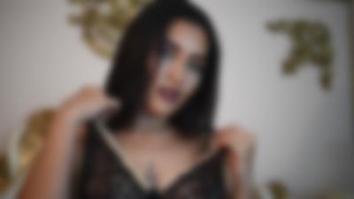 Naomy Alanya - Escort Girl from Vista California