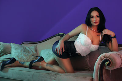 Cindy Claires - Escort Girl from Newport News Virginia