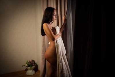 Claire Bennet - Escort Girl from Moreno Valley California