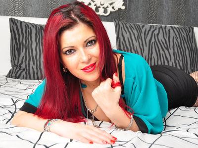 Clara Silva - Escort Girl from League City Texas