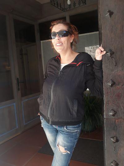 Cori Lover - Escort Girl from Newport News Virginia