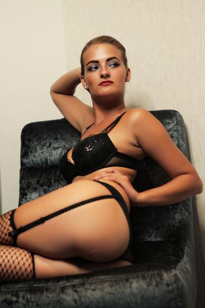 Vanessa Kelsey - Escort Girl from Fairfield California