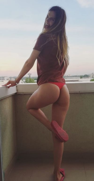 Daisy Dessire - Escort Girl from Nashville Tennessee