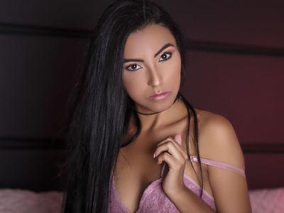 Dakota Bann - Escort Girl from Midland Texas