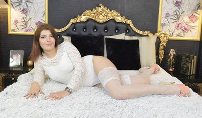 Tabatha Seaman - Escort Girl from Salinas California