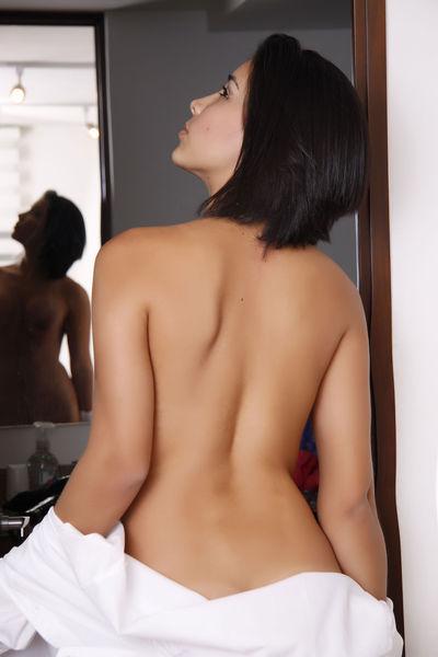 Daniela Hernandez - Escort Girl from Montgomery Alabama