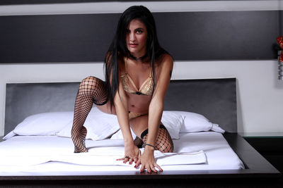 Danna Hils - Escort Girl from Murrieta California