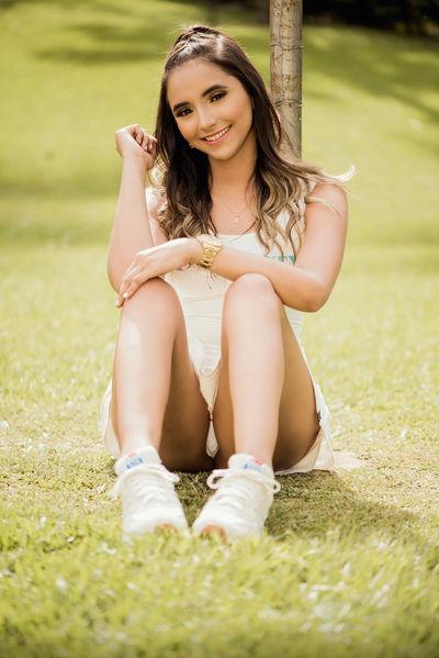 Dany Rushel - Escort Girl from Lexington Kentucky