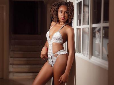 Darla Hudgens - Escort Girl from Newark New Jersey