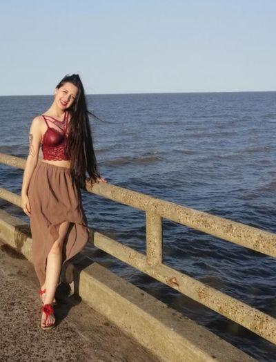 Debby White - Escort Girl from New York City New York