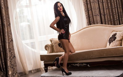 Delight Maya - Escort Girl from New Haven Connecticut