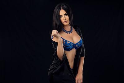 Kristen Becker - Escort Girl from Pompano Beach Florida
