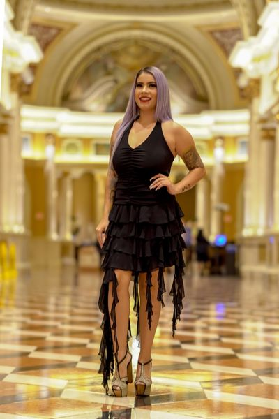 Dior Azalea - Escort Girl from Murrieta California