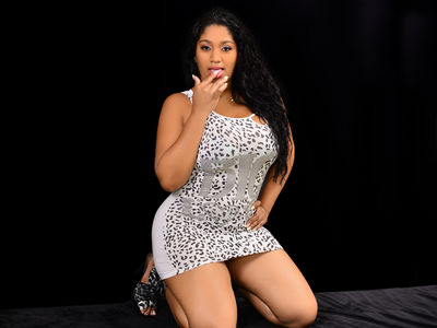 Dominique Sousa - Escort Girl from Las Cruces New Mexico