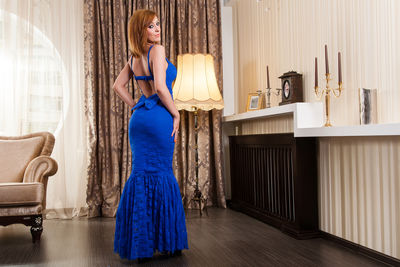 Elle Pink - Escort Girl from New Orleans Louisiana