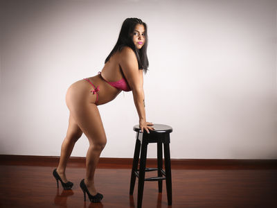 Super Booty Escort in Coral Springs Florida